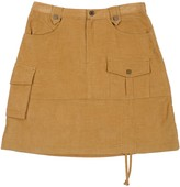 Mayoral Skirts - Item 35365670