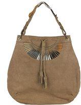 Mariachi Sun Bag