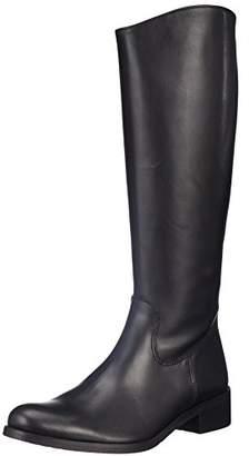 Chloé Pinto Di Blu Women's Ankle Riding Boots, (Black 01)