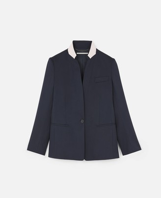 Stella McCartney Florence Tailored Jacket, Women's