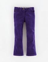 Boden Bootleg Jeans