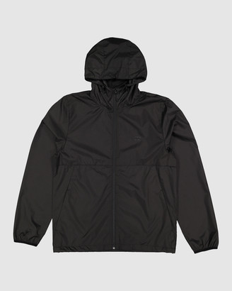 Billabong Boys Transport Windbreaker