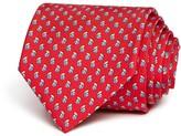 Salvatore Ferragamo Ladybug Neat Classic Tie
