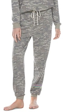 Honeydew Easy Rider French Terry Sweatpants