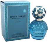 Marc Jacobs Daisy Dream Forever EDP Spray