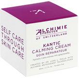 Alchimie Forever Kantic calming cream 1.7 fl oz (50 ml)
