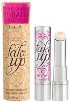 Benefit Cosmetics Fakeup concealer
