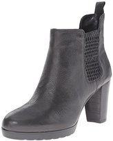 Bella Vita Women's Zana Boot