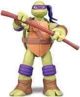 Teenage Mutant Ninja Turtles Totally Turtles Brothers - Tech Donnie