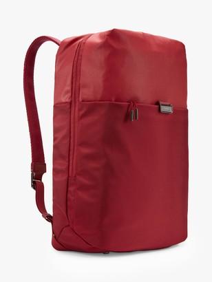 Thule Spira 15L Backpack