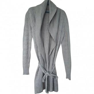 Ralph Lauren Camel Knitwear for Women