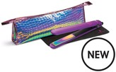Lee Stafford Rainbow Shine Hair Straightener