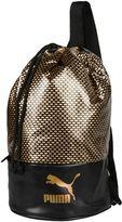Puma Backpacks & Fanny packs - Item 45319345