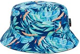 Tiger Joe Toddler Boys Retro Explorer Bucket Hat