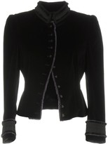 Marc Jacobs Blazers - Item 49261248