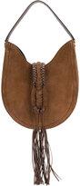 Altuzarra Ghianda Hobo Knot Small Bag