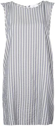 Onia Marina mini dress