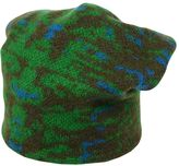 M Missoni Hats - Item 46512148