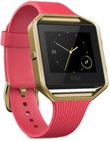 Fitbit Blaze special edition fitness watch - Large