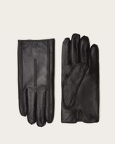 Frye Jet Glove Mens