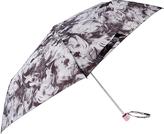 Accessorize Mya Marble Superslim Umbrella