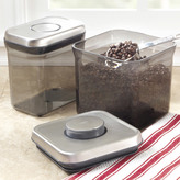 OXO Coffee POP Container