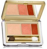 Estee Lauder Pure Colour Instant Intense Eyeshadow Trio