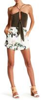Style Stalker STYLESTALKER Angeles Shorts