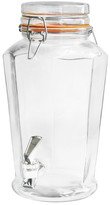 Jay Import Auburn Beverage Dispenser