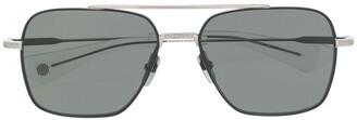Dita Eyewear Flight Seven sunglasses