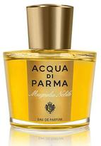 Acqua di Parma Magnolia Nobile Eau de Parfum, 3.4 oz.