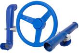 Swing Set Stuff Periscope Telescope Steering Wheel Kit