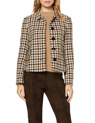 Gerry Weber Women's 230034-38055 Suit Jacket