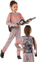 Ghostbusters - Child Costume