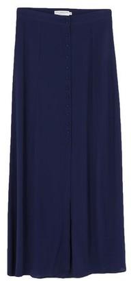 Molly Bracken Long skirt