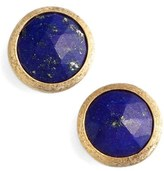 Marco Bicego Women's 'Jaipur' Stone Stud Earrings
