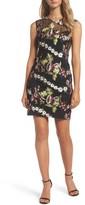 Bardot Women's Jade Lace Dress