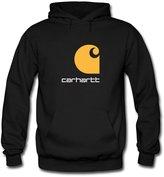 Carhartt Printed For Mens Hoodies Sweatshirts Pullover Tops