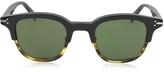 Celine ERIN CL 41394/S Acetate Square Frame Unisex Sunglasses