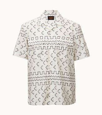 Tod's Shirt in Cotton
