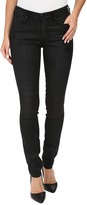 Diesel Doris-Ne Sweat Jeans 855E
