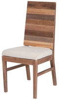 Cantril Square Dining Chair