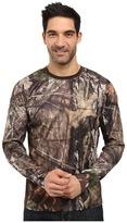 Columbia Stealth Shot III Zero Long Sleeve Shirt