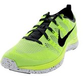 Nike Women's Flyknit One+ Running Shoe.