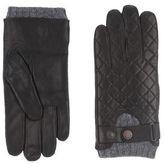 Ben Sherman Gloves