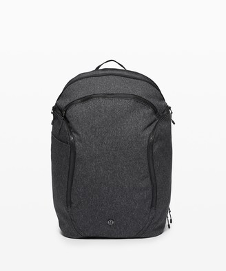 Lululemon Define Backpack