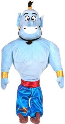 Disney Genie Soft Toy (60cm)