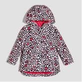 Joe Fresh Baby Girls' Rain Jacket