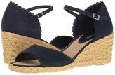 Lauren Ralph Lauren Chrissie Women's Shoes