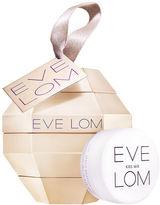 Eve Lom Kiss Mix Disco Ball